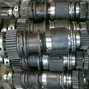 Валик включения МК6056  РМЦ-710 мм фото
