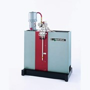 Механический дозатор Hydra-Cat с регулируемым соотношением фото