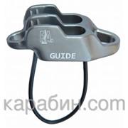 Спусковое устройство Guide First Ascent фото