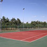 Спортивное покрытие Casali, Регупол, Kraiburg фото