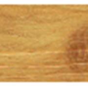 Линолеум полукоммерческий LG Supreme SPR 7773-02 фото