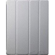 Чехлы для планшетов Cooler Master (C-IP3F-CTWU-SS) фото