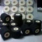 Красящие ролики для термопринтера DK-1100 фото