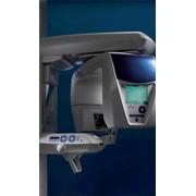 Трехмерный цифровой стоматологический томограф Veraviewepocs 3DP-40 1700 фото