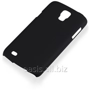 Чехол для Samsung Galaxy S4 Active 19295 Black фото