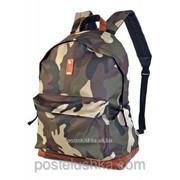 Рюкзак для 14 ноутбука классический DERBY 0100560 фото
