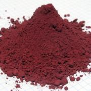 Красный фосфор фото