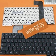 Клавиатура для ноутбука Samsung X128 Series Black TOP-77216 фото