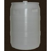 Пластиковый бидон фото
