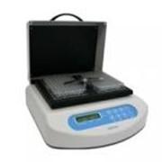 Шейкер-термостат PST-60HL фото
