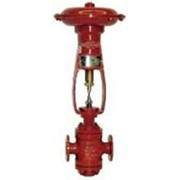 Регулятор давления серии 525–526 Ds Control фото