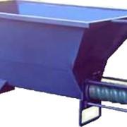 Штукатурный героторный насос 4208И фото