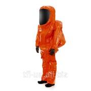 Химзащитный костюм CPS 5900 фото