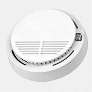 Беспроводной детектор дыма SMOKE-100 temp фото