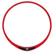 Colantotte Flex Neck I Магнитное ожерелье, цвет красный размер S фото