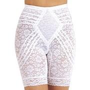 Корректирующие панталоны Rago (Рэго) 6797 фото