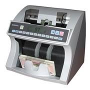 Счетчик банкнот Magner 35-2003 фото