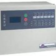 Оборудование дистанционного управления электронное фото