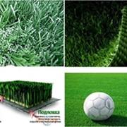 Iarba artificiala, искусственная трава фото