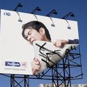 Изготовление рекламной продукции фото