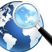 Патентные поиски и патентные исследования фото
