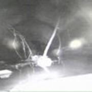 Видеодиагностика сетей водоотведения фото