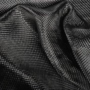 Трикотажное углеродное полотно УРАЛ-ТР фото