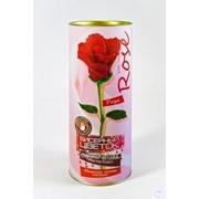 Бисерные цветы SocButtons v1.5Роза От 14 лет фото