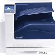 Xerox Phaser 7800DN фото