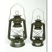 Лампы керосиновые фото