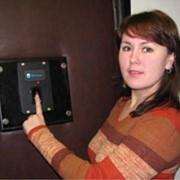 Система контроля доступа Senesys фото