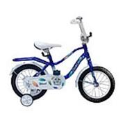 Велосипед детский Stels Wind 14-2019 фото