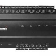 Биометрические сетевые контроллеры доступа INBIO260 фото