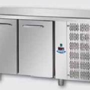 Стол холодильный DGD TF02EKOGN фото