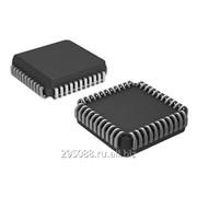 Интегральная микросхема XC17V02PC44C фото
