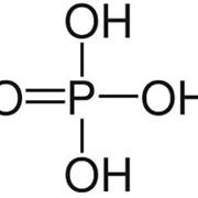 Ортофосфорная кислота фото