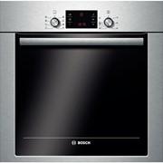 Духовой шкаф Bosch HBG43T450 фото