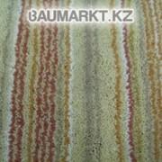 Ковролан Premiera 2678 8 50055, шерсть бежевые линии 4м, фото
