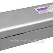 Медицинская запаечная машина с принтером SS201 Pms Medikal фото