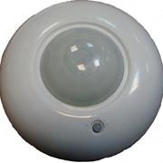 Датчик движения CRL01 фото
