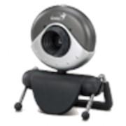 Веб-камера Genius VideoCam Messenger 310 фото