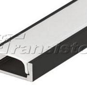 Алюминиевый профиль Klus 019487 фото