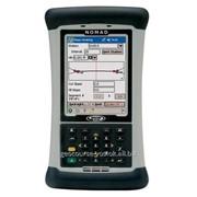 Контроллер Spectra Precision Nomad 900G фото