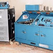 Ультразвуковая установка УЗУ 4-1, 6-0 фото