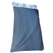 Мешок спальный для двоих двухслойный фото