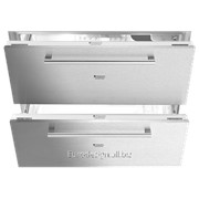 Холодильник Frigorifero a Cassettoni BDR 190 AAI/HA фото
