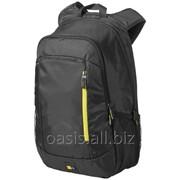 Рюкзак Jaunt для ноутбука 15,6 фото