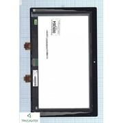 "Модуль (матрица и тачскрин в сборе) для планшета Microsoft Surface RT 10.6""LTL106AL01-002 фото"