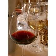 Levuri pentru vinuri in Moldova фото