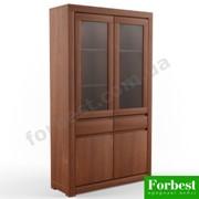 Шкафы кухонные фото